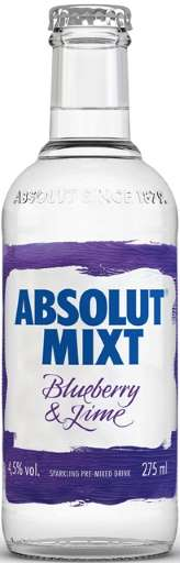 ABSOLUT_MIXT_275ml_Blueberry&Lime_WEB.jpg