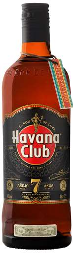 Havana Club 7 años 70 cl web.jpg