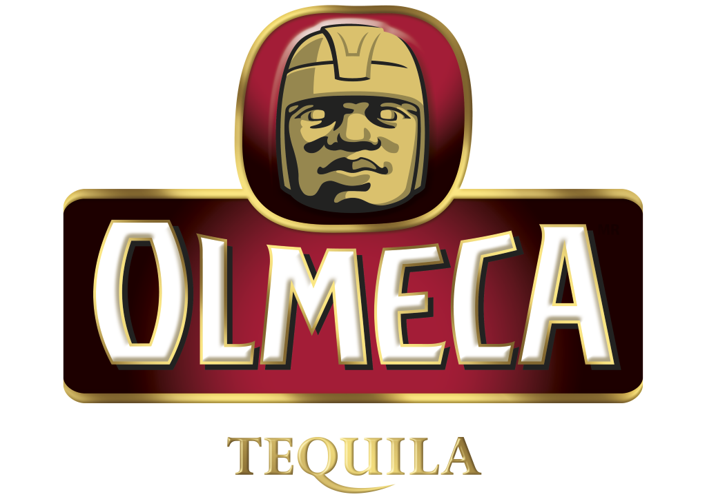 Olmeca_Head_Tq_colour.png