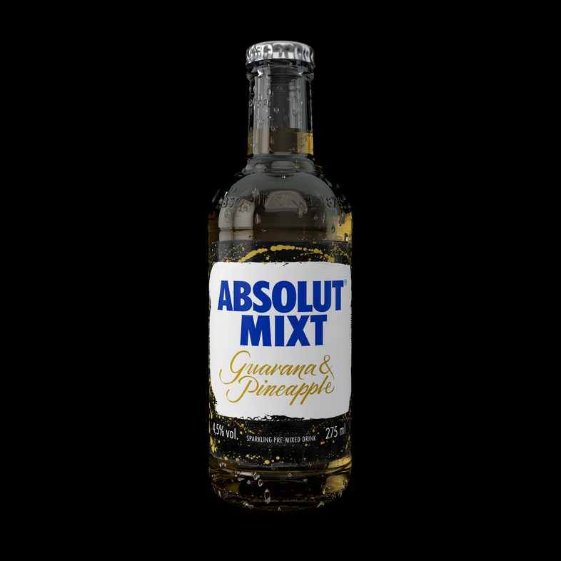 PreviewMedium-Absolut Mixt Bottle Guarana&Pineapple Black HighRes.png